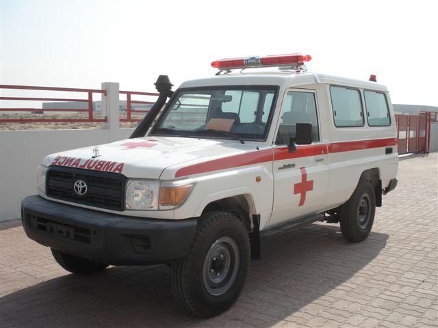 ambulance 4x4 ambulance 4x4 toyota ambulance 4x4 toyota. Black Bedroom Furniture Sets. Home Design Ideas